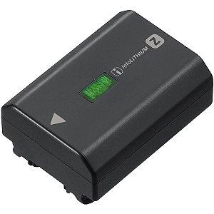 Bateria Sony NP-FZ100 Original