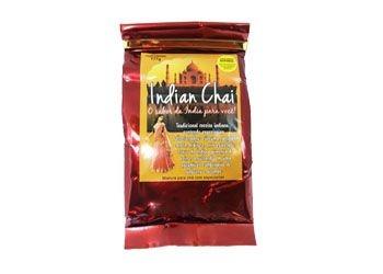 Chai Indiano