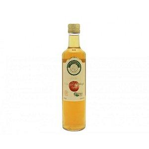 Vinagre de maçã Orgânico São Francisco - 510 ml