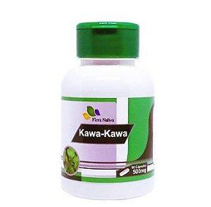 KAWA KAWA 90 Cáp 500 mg
