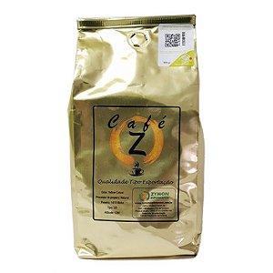 Café Z - Tipo exportação - 500g