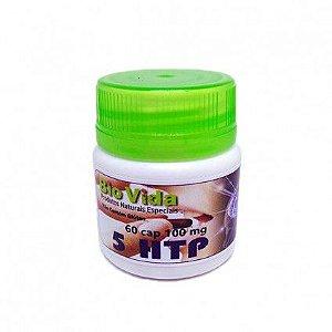 5 HTP - 60 Cáp 100 mg
