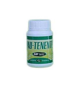 PAU TENENTE - 60 Cáp