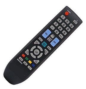 Controle Remoto Samsung Le-7956 / Maxx7956 / Sky-7956