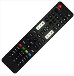 Controle Remoto Tv Semp Toshiba CT6710 / 32L2400 / 40L2400 / 48L2400 / DI3245I LE-7064