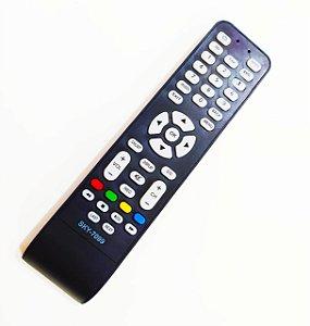 Controle Remoto Tv Aoc CR4304 / LE32D1452 / LE48D1452 / ETC