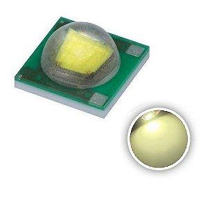 Power LED  3W branco 4000-4500K 3535 SMD K2934