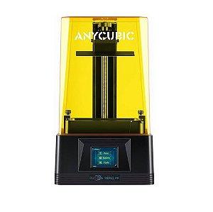 Impressora 3D Anycubic Photon Mono 4K 3D0107
