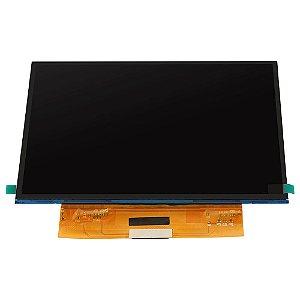 "Tela LCD Original Para Impressora 3D Anycubic Photon MONO X 8.9"" 4K 3D0108"