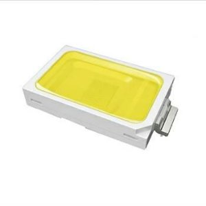 LED 5730 0.5W Branco Frio 6000K 18V SMD K2510