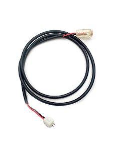 Sensor de luminosidade compatível com controladoras TF-xx K2552