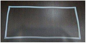 Borracha de Silicone Para Vedação de Módulo Painel LED Single Color Externo K2588