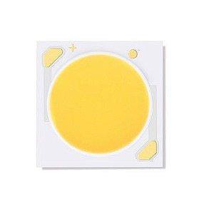 LED 20W  Branco Quente 3000K Ra90 1515 FLUND K2499
