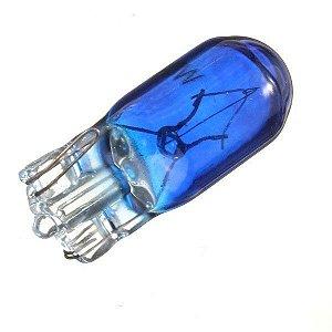 Lampadas Pingo LED 5W Branco 6000k T10 Farol 12V EXK2406