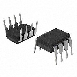 Circuito Integrado CI MCU PIC12F629 DIP A0002