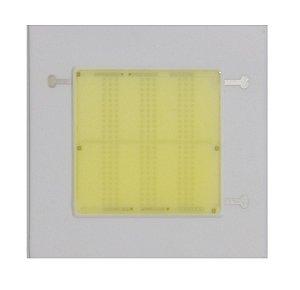 LED 100W Branco Frio 6000K driverless 220VAC K2298