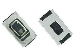 LED 5730 0.5W Azul Royal 450-455nm SMD K2288