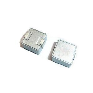 Indutor 47uH 5A 10X10X4mm SMD K2274