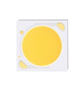 LED 15W Branco Frio 5000K Ra80 LS-1818 FLUND K2263