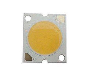 LED 20W  Branco Quente 3000K Ra80 2325 FLUND K2218