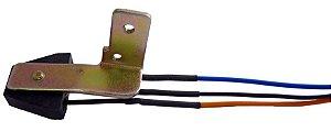 Sensor de Papel Mecanismo Menno 100480188