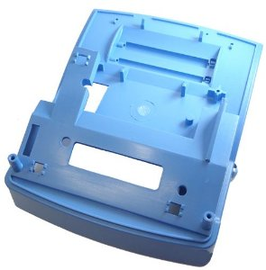 Base MP2000 Azul 3126-05