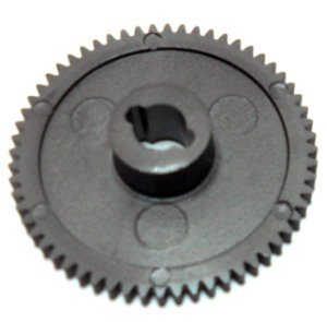 Engrenagem de Comando B6 300480315