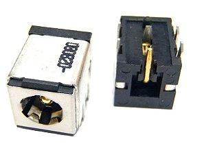 Conector Fonte 2+4 Terminais Positivo Sim+, Preimium, Unique  B0125
