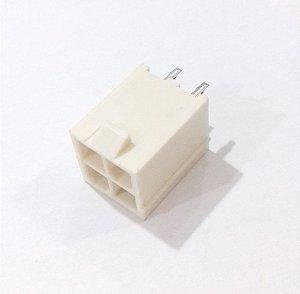 Conector ATX P4 B0113