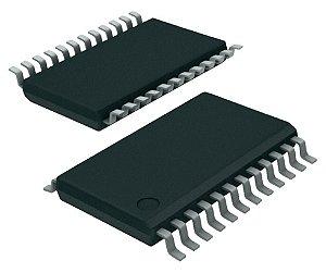 Circuito Integrado TPA3001D1PWPR B0088