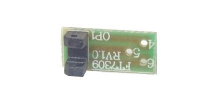 Placa Sensor IR FT7309 B0290