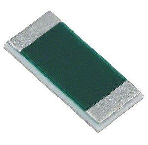 Resistor 6R5M B0215