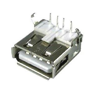 Conector USB 1 B0150