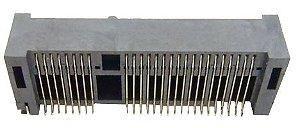 Conector Mini PCI-E 9.9MM B0134