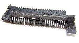 Conector Express Card Interno B0126