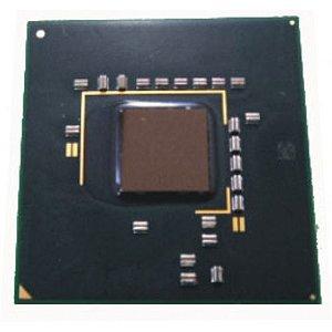 Chipset BGA LE82G31 K0046