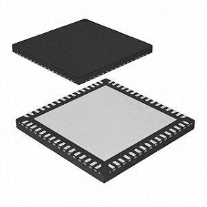 Circuito Integrado ISP1582BS K0027