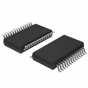 Circuito Integrado TC55257DFL-70L SMD C0028