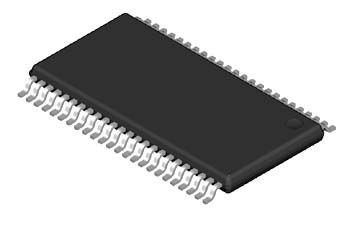 Circuito Integrado M68AW128 SMD C0024