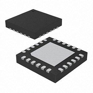 Circuito Integrado RT9605BP K0158