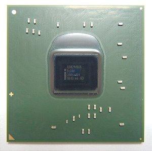 Chipset BGA QG82945GC K0102/K0044