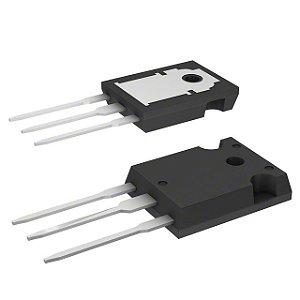 Transistor Mosfet SPP11N60C3 K0097