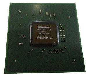 Chipset BGA 7100-630I-A2 K0088
