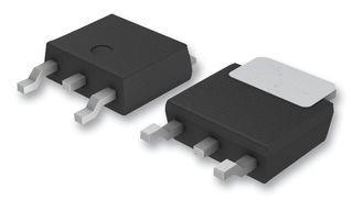 Transistor Mosfet AP40T03H K0340