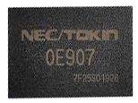 Capacitor 0E907 900UF/2.5V K0282