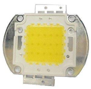 LED de Potência 20w Branco Neutro 4000-4200K K0918