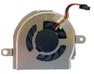 Cooler Fan Hp Mini 1000 1120br K0893