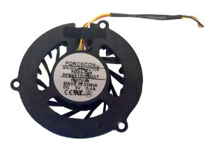 Cooler Fan Msi Averatec 2100 Series K0887