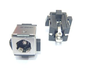Conector Dc Jack Toshiba Satellite P205 Series K0878