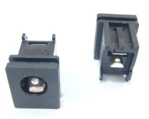 Conector Dc Jack Toshiba Satellite A85 A105 L35 M55 K0875